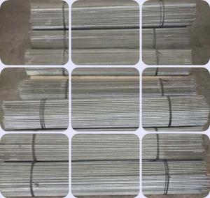 tije otel mini-solar tunel2