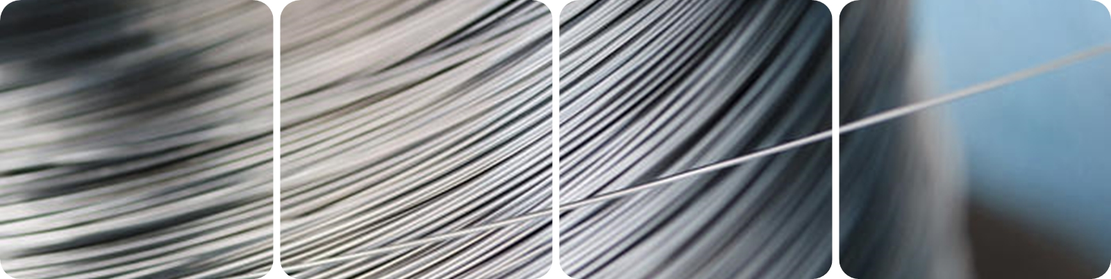 Sarma otel carbon arc conf EN10270-1