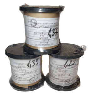 sarma apicola AISI 304 0.4 mm